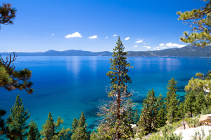 views-lake-tahoe